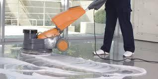 شركه التنظيف بالكويت سيارات